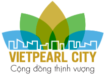 vietpearl city